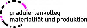 HHU-MP-Logo-4c